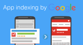 AppIndexing_Google