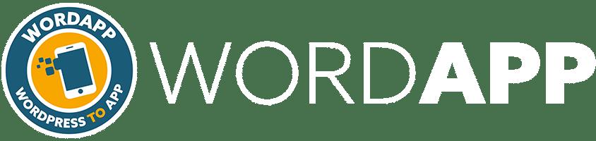 Mobile app plugin for WordPress